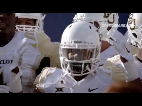 """Corey Coleman 