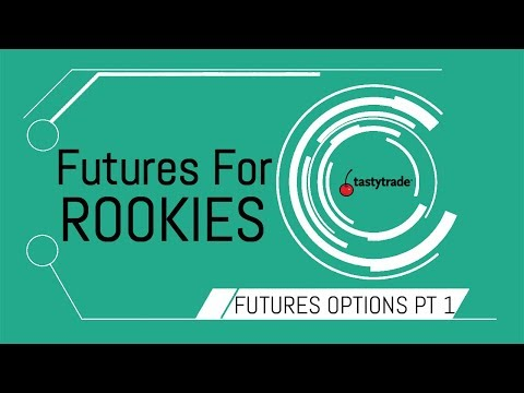futures-options-pt.-1-|-futures-for-rookies