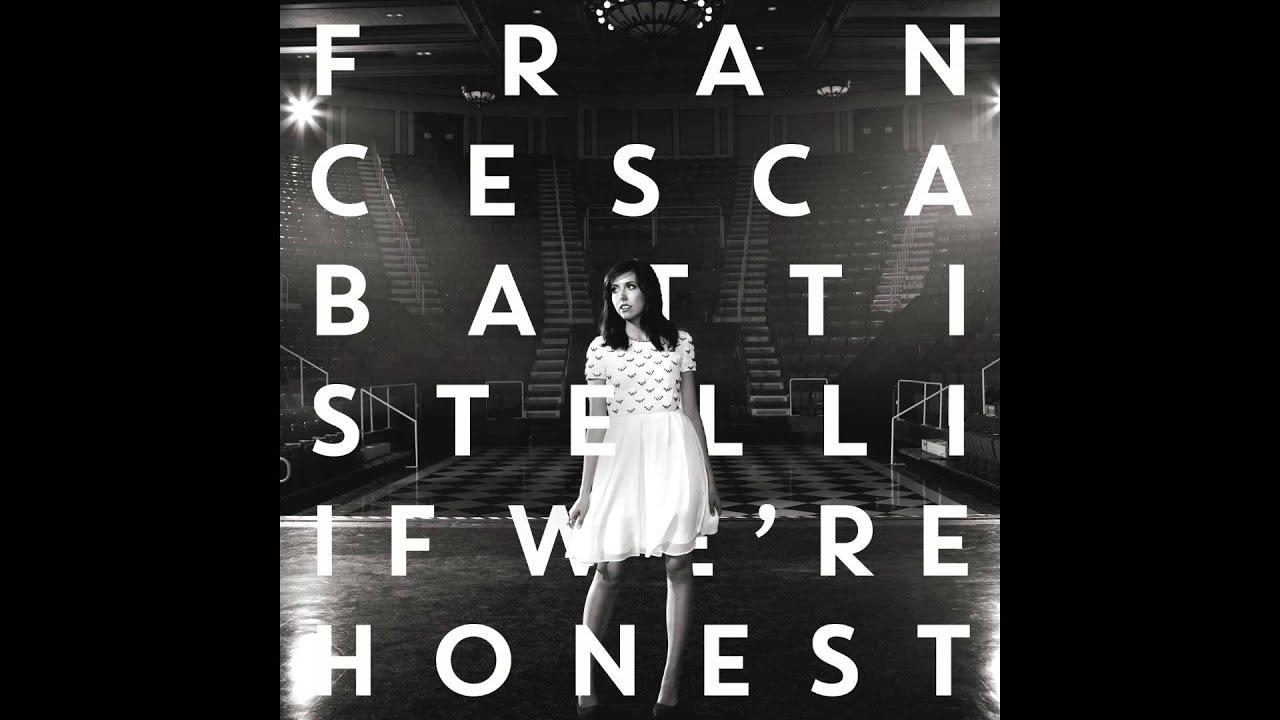 francesca-battistelli-choose-to-love-official-audio-francescabattistelli
