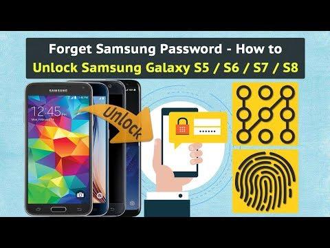 handy passwort knacken samsung galaxy s4