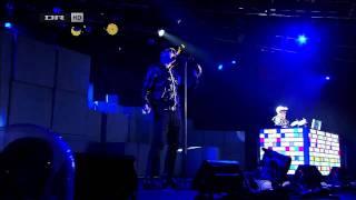 Pet Shop Boys - Always on my mind - Roskield 1080p HD Live !