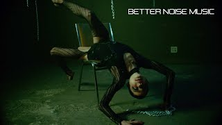 Bad Wolves - Lifeline (Official Music Video)