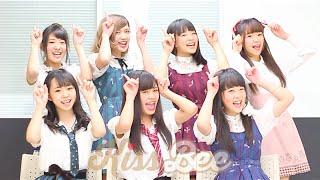 Kiss Bee × ASUKiMi 特設ページはコチラ→http://asukimi.com/no-idol-no...