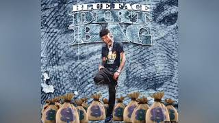 Blueface - Stop Cappin Remix Ft. The Game ( DirtBag )