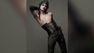 Я -- женщина в мужском теле (полный выпуск) | Говорить Україна