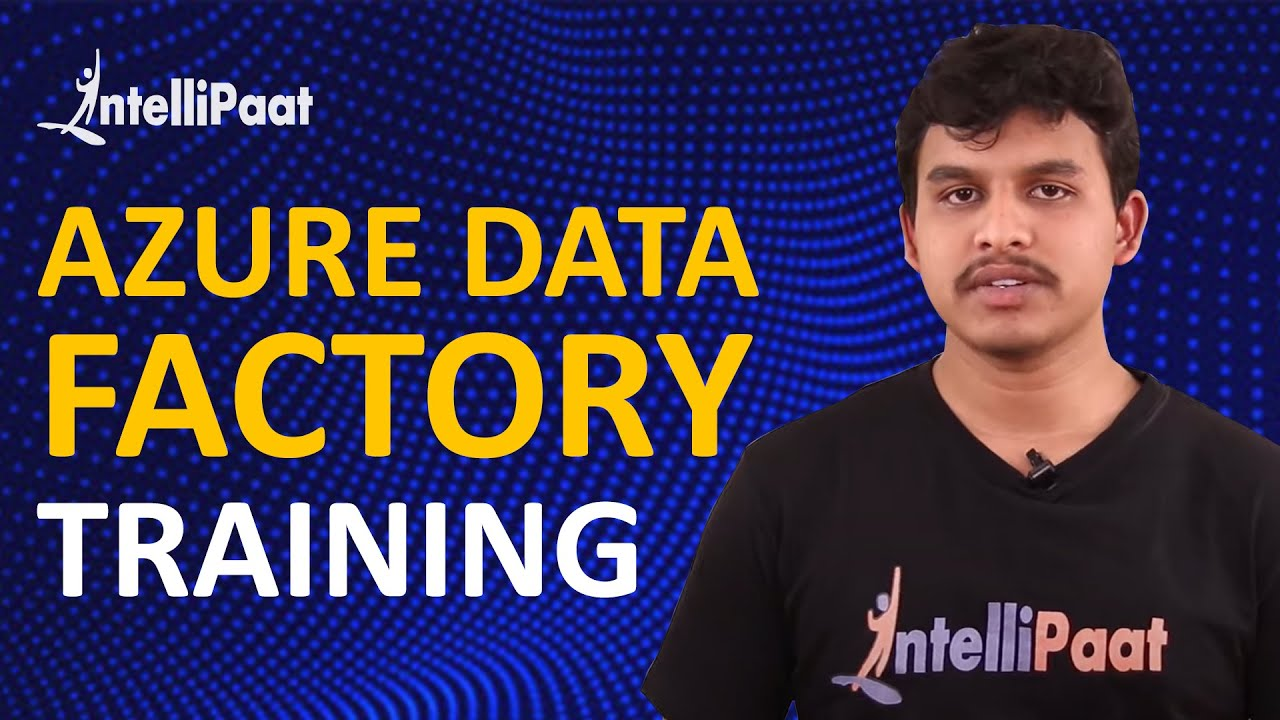Top 20 Azure Data Factory Interview Questions - Intellipaat