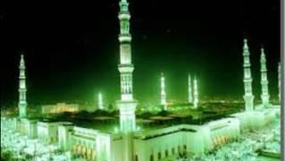 EID MUBARAK 2017 Wishes | Whatsapp Video | Greetings | Messages