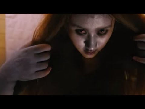 Darling Full Movie Review |Tamil Movies 2015 Review | Darling Full Movie In Tamil Review