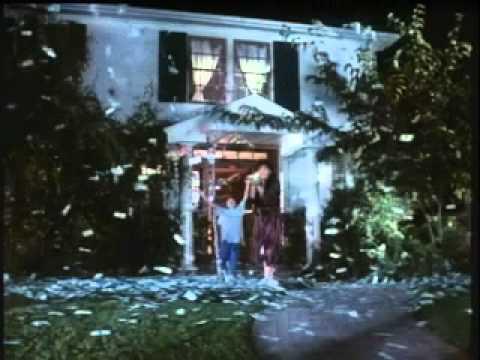 MUNCHIE STRIKES BACK (1994) Official Trailer