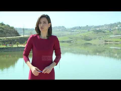 Diell dhe shi, luhaten temperaturat dhe në zonat malore - Top Channel Albania - News - Lajme