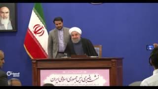 إبراهيم رئيسي مرشح المحافظين المدعوم من المرشد الأوفر حظا في الانتخابات الإيرانية