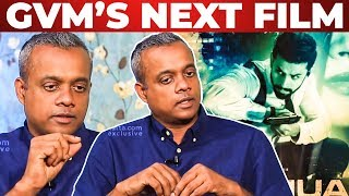 Massive: Heroine Of GVM's Next Big Film Revealed!