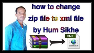 Easy Zip File Ko Xml File - BerkshireRegion