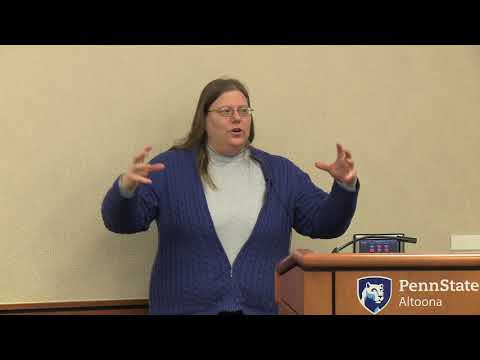 HBCER Edu Series - Dr. Ruth Jones - Lyme – Part 1