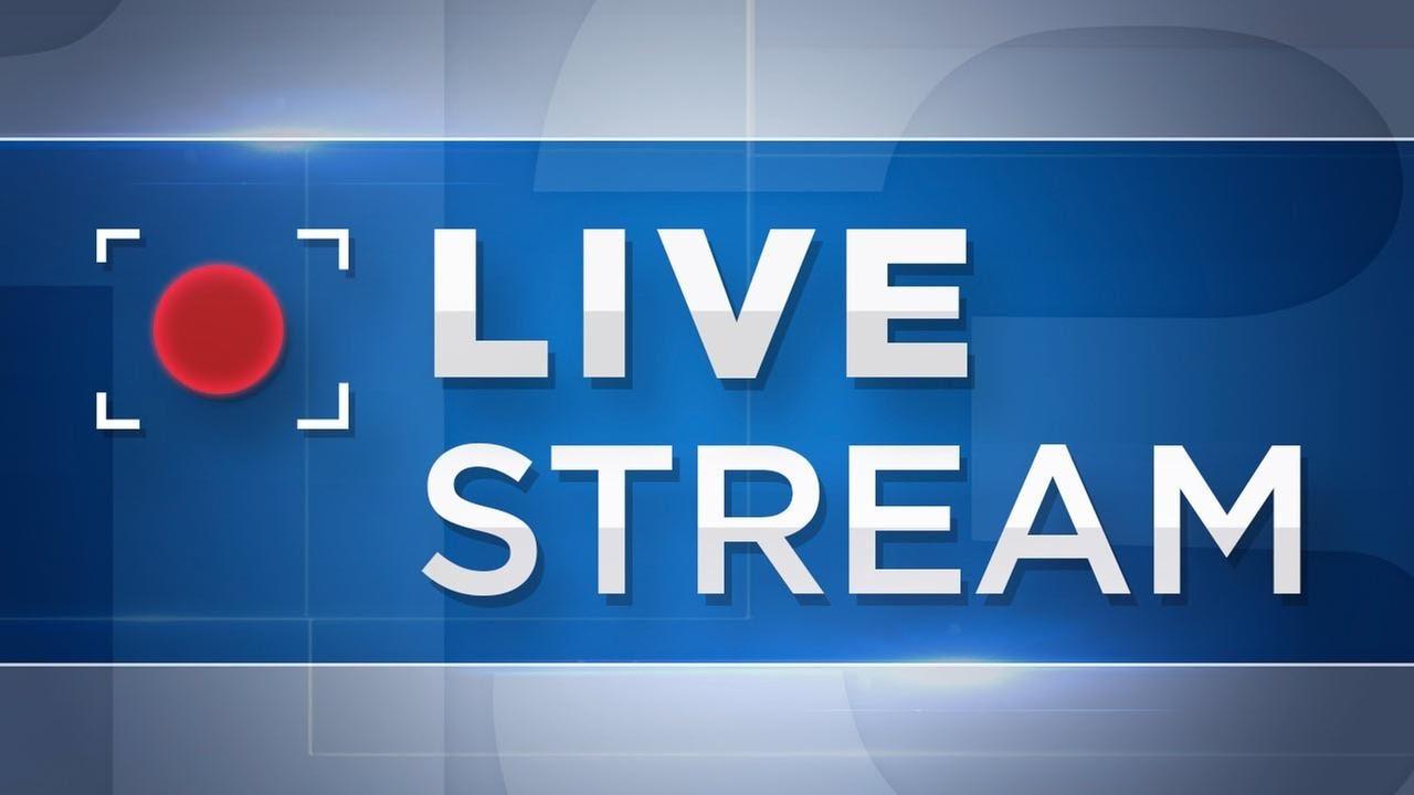 CTI中天新聞24小時HD新聞直播 │ CTI News HD Live|臺灣のHDニュース放送| 대만 HD 뉴스 방송 - YouTube
