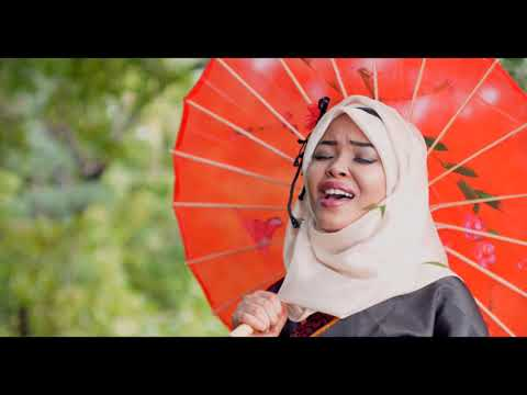 Johayna Abdallah - My faith (Official video)