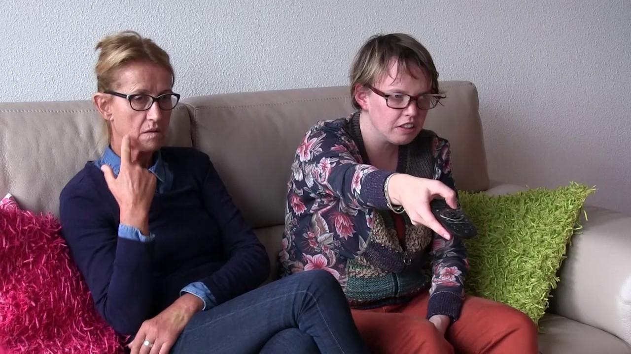 Adult seksuele video ouder mollige Porn Movies