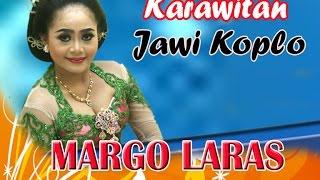 Video streaming  oleh ALBINO COKEK - Karawitan MARGO LARAS Live PENGKOK,KEDAWUNG,SRAGEN download MP3, 3GP, MP4, WEBM, AVI, FLV September 2018