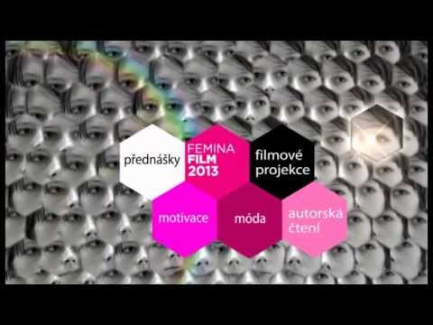 Femina Film 2013 spot