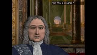 """Playthrough: """"Versailles 1685"""" part 5/7"""