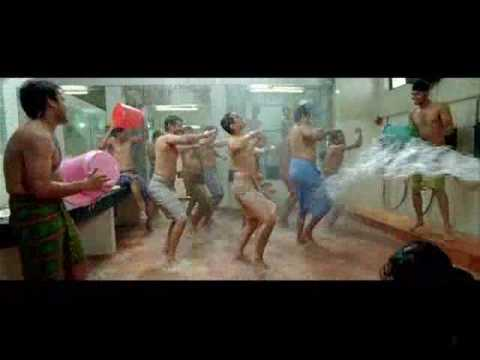 3 Idiots Videos - Yahoo! India Movies.flv