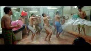 3 Idiots Videos - Yahoo! India Movies.flv