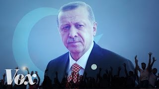Download Why the world is worried about Turkey Mp3 and Videos