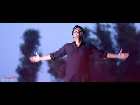 new punjabi song 2017 cricket