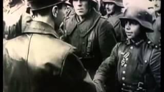 'Битва за Берлин' Фильм 18 й, Документальный сериал Великая Отечественная война