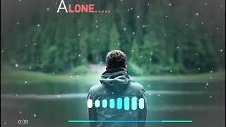 khariyat pucho kbhi to song flute Mp3 Latest Ringtone, Alone Ringtone, Flute Mp3 Ringtone, Mp3 Flute