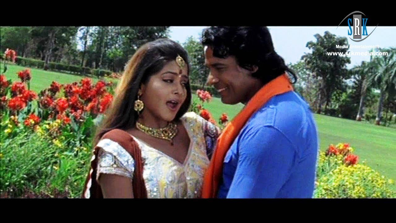 sanwariya bhojpuri movie song mard tangewala youtube