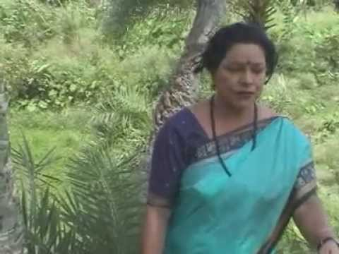 Bengali Songs - Chas Na - Bangla Song 2014 -