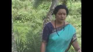 Bengali Songs - Chas Na - Bangla Song 2014 - Official Video