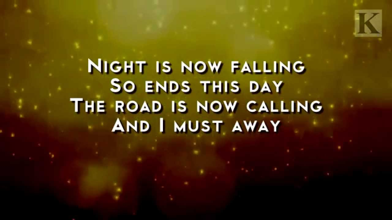 billy-boyd-the-last-goodbye-the-hobbit-hd-lyrics-korital-lyrics