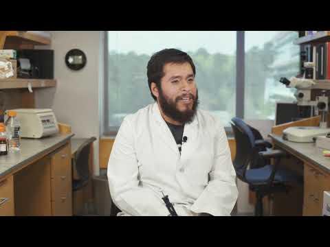 Duke Cancer Institute | LinkedIn