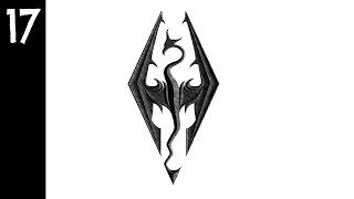 LorePlay - Elder Scrolls: Skyrim - Episode 17 - Obtaining Power Through Rituals