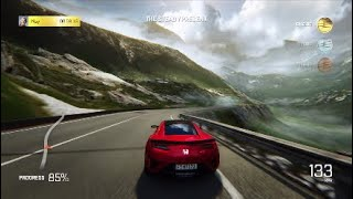 The Grand Tour Game Review