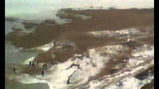 Рыбаки 02. 2010г..avi