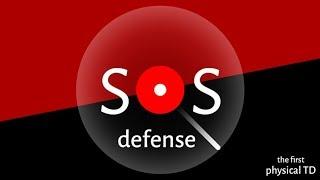 SOS defense