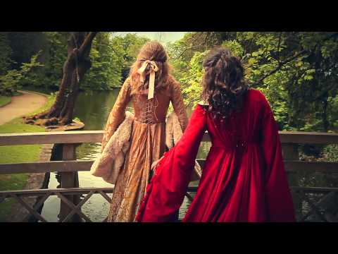 The Merchant of Venice Trailer