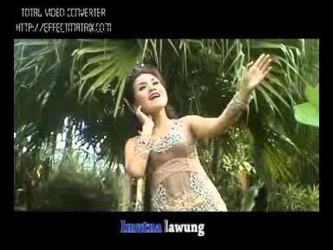 Rita Tila-Saiuh Payung.flv