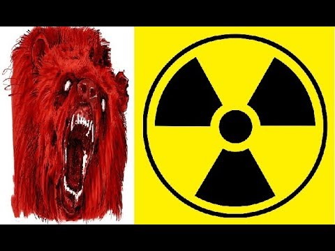 Is the Uranium Bear Market Finally Over?