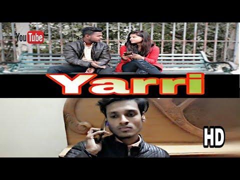 Yarri !! MVN !!