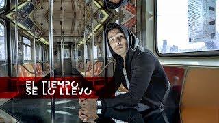 Flex - El Tiempo se lo Llevo (Official Video)
