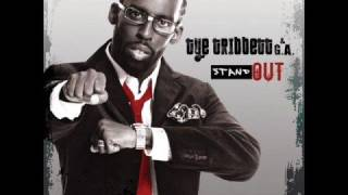 So Amazing - Tye Tribbett & G. A.