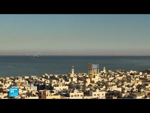 لبنان.. تذكرة عودة إلى مخيم نهر البارد  - نشر قبل 3 ساعة