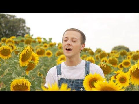 David Rees - Girasol (videoclip oficial)
