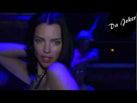 Best Club Hits - House Mix 2013 IBIZA CLUB PARTY @ HD