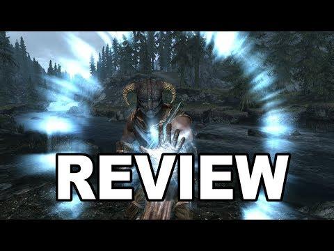 Pathfinder Wizard Abjuration School Review