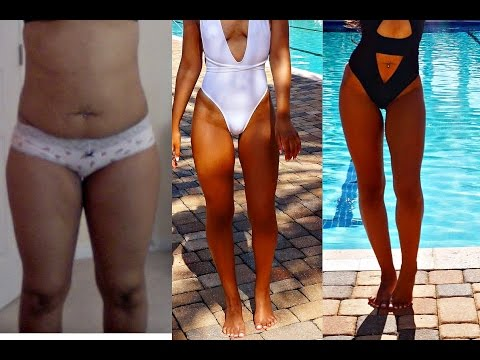 how-to-lose-thigh-fat-+-get-slim-legs-&-get-a-thigh-gap!
